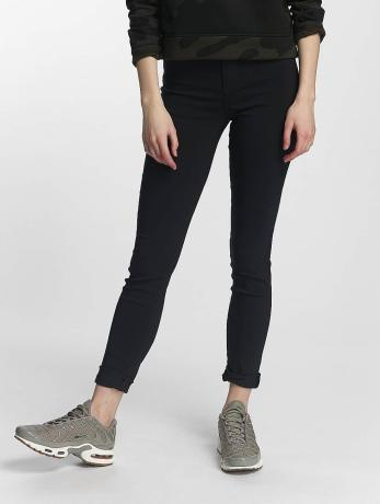 pieces-frauen-skinny-jeans-pchigh-in-blau