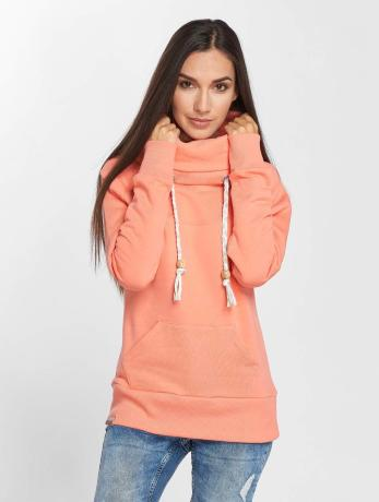 shisha-frauen-pullover-kroon-in-orange