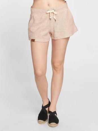 shisha-frauen-shorts-wodat-in-rosa