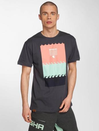 shisha-manner-t-shirt-shisha-schwell-t-shirt-in-grau