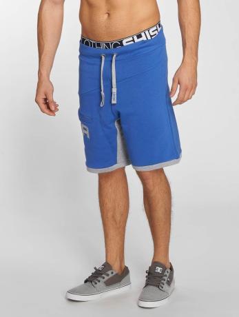 shisha-manner-shorts-sundag-in-blau