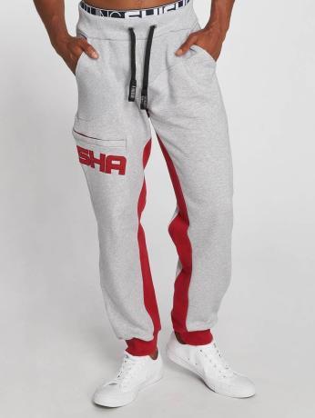 shisha-manner-jogginghose-sundag-in-grau