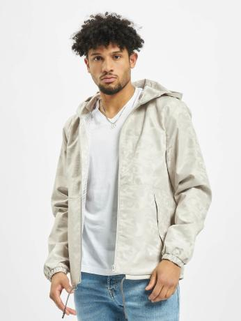 anerkjendt-manner-ubergangsjacke-paplo-in-beige