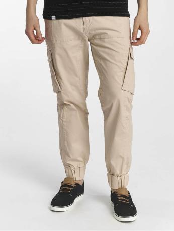 anerkjendt-manner-cargohose-bjorn-in-beige