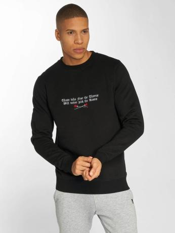 cayler-sons-manner-pullover-wl-thorns-in-schwarz, 34.99 EUR @ defshop-de