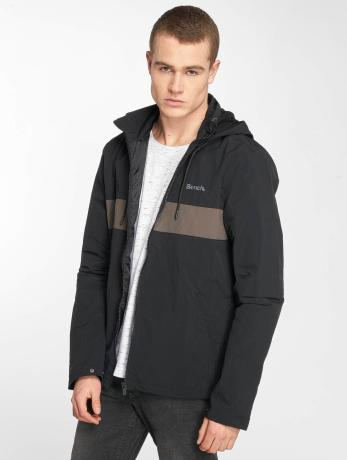 bench-manner-ubergangsjacke-life-in-schwarz