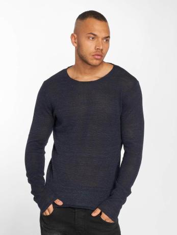 anerkjendt-manner-pullover-nikos-in-blau