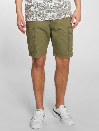 anerkjendt-manner-shorts-seth-in-grun