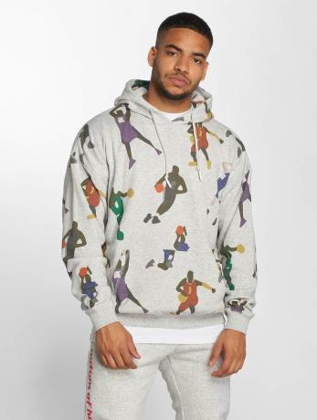 k1x-manner-hoody-superhero-in-grau