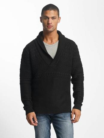 khujo-manner-pullover-nicolas-in-grau