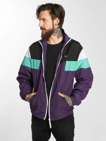 iriedaily-manner-ubergangsjacke-get-down-in-violet