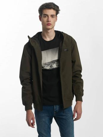 iriedaily-manner-ubergangsjacke-terance-in-olive