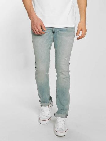 superdry-manner-sport-slim-fit-jeans-vintage-in-blau