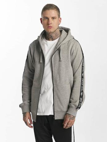 unfair-athletics-manner-hoody-taped-in-grau