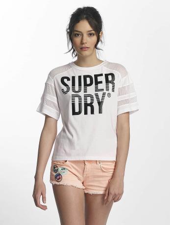 superdry-frauen-t-shirt-pacific-pieced-in-wei-, 22.99 EUR @ defshop-de