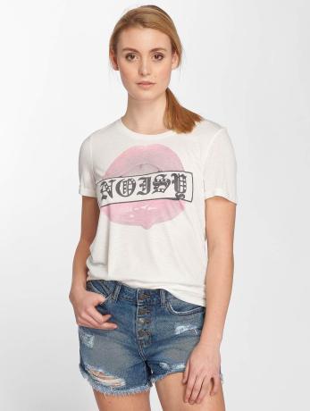 noisy-may-frauen-t-shirt-nmfredy-in-wei-