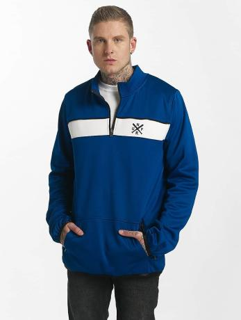 unfair-athletics-manner-ubergangsjacke-dmwu-xtd-in-blau