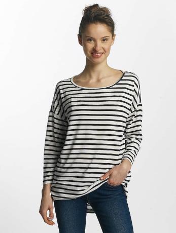 only-frauen-pullover-onlelcos-in-wei-