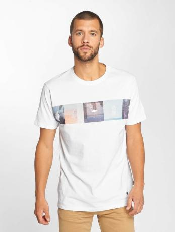 just-rhyse-manner-t-shirt-acocollo-in-wei-