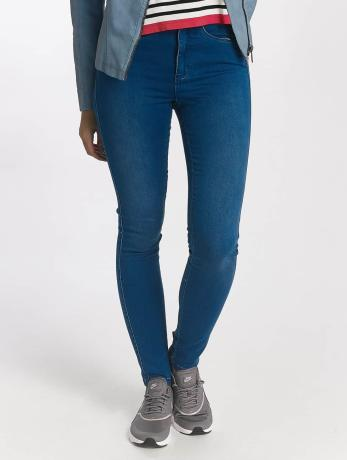 only-frauen-skinny-jeans-onlroyal-in-blau