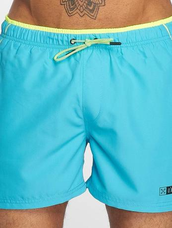 oxbow-manner-badeshorts-vernante-in-blau