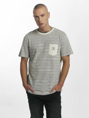 iriedaily-manner-t-shirt-grand-pocket-in-beige