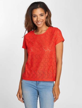 jacqueline-de-yong-frauen-t-shirt-jdytag-lace-in-rot