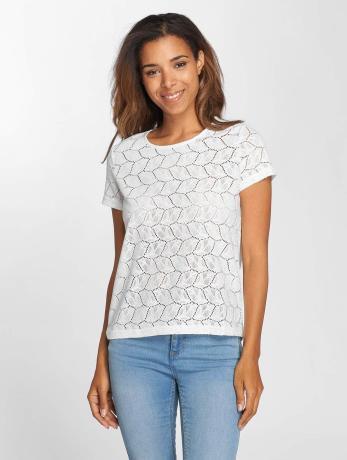 jacqueline-de-yong-frauen-t-shirt-jdytag-lace-in-wei-, 5.99 EUR @ defshop-de