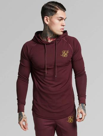 sik-silk-manner-hoody-zonal-overhead-track-in-rot