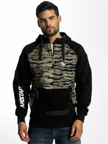 amstaff-manner-zip-hoodie-zervis-half-in-camouflage