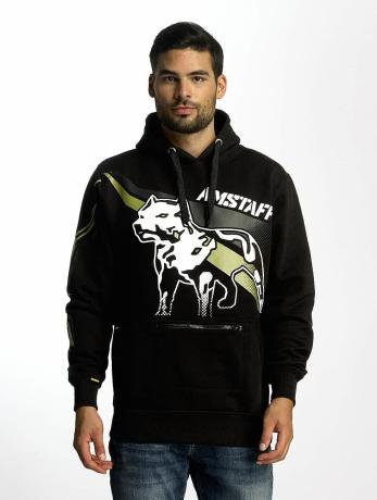amstaff-manner-hoody-falek-in-schwarz