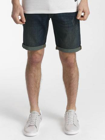 shine-original-manner-shorts-regular-in-blau