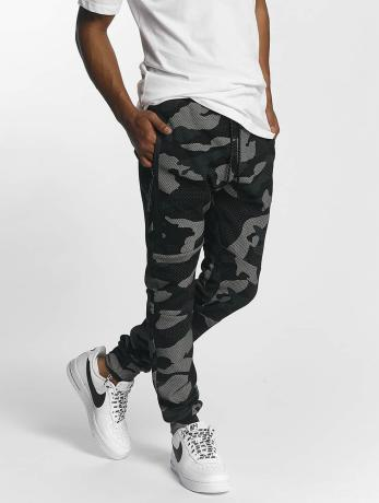 def-manner-jogginghose-camo-in-grau