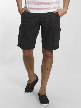 shine-original-manner-shorts-xangang-in-schwarz