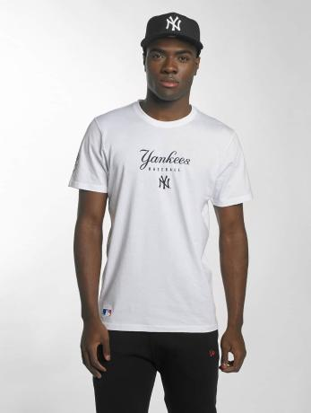 new-era-manner-t-shirt-team-apparel-ny-yankees-in-wei-