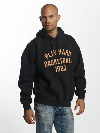 k1x-manner-hoody-play-hard-basketball-in-blau