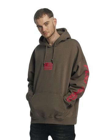 k1x-manner-hoody-noh-patch-in-khaki