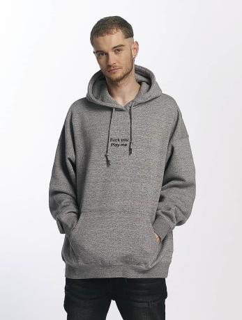 k1x-manner-hoody-play-me-in-grau