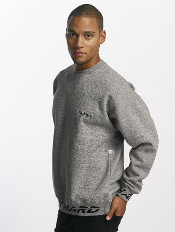 k1x-manner-pullover-ph-in-grau