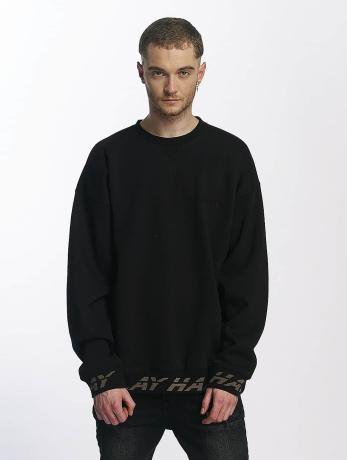 k1x-manner-pullover-ph-in-schwarz