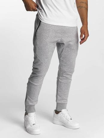 def-manner-jogginghose-cross-in-grau