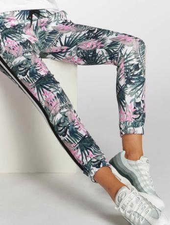 just-rhyse-frauen-jogginghose-capoterra-in-rosa