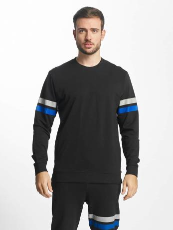 only-sons-manner-pullover-onsmulti-in-schwarz