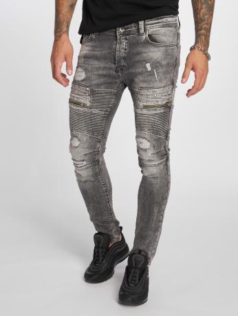 vsct-clubwear-manner-antifit-new-liam-in-grau
