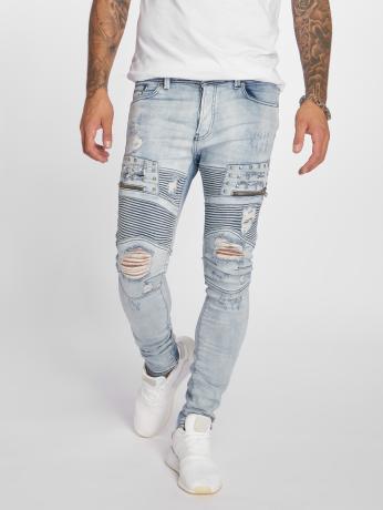 vsct-clubwear-manner-antifit-new-liam-biker-denim-in-blau