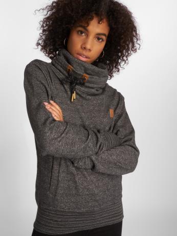 platinum-anchor-frauen-pullover-makena-in-schwarz