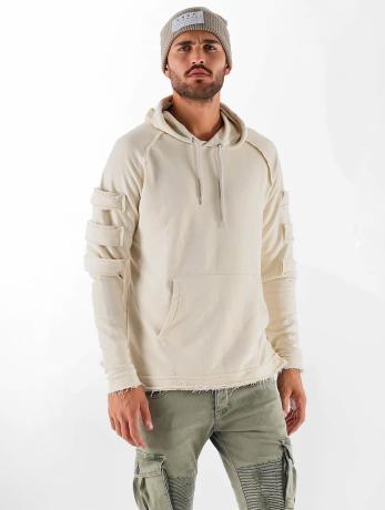 vsct-clubwear-manner-hoody-raw-edge-design-in-beige