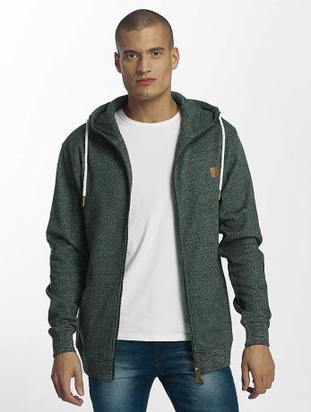 platinum-anchor-manner-zip-hoodie-hookipa-in-grun