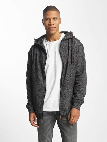 platinum-anchor-manner-zip-hoodie-hookipa-in-schwarz