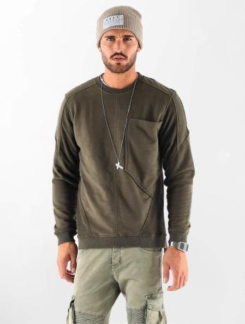 vsct-clubwear-manner-pullover-clubwear-flightsweat-backzip-in-khaki